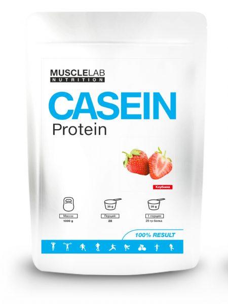 casein_12