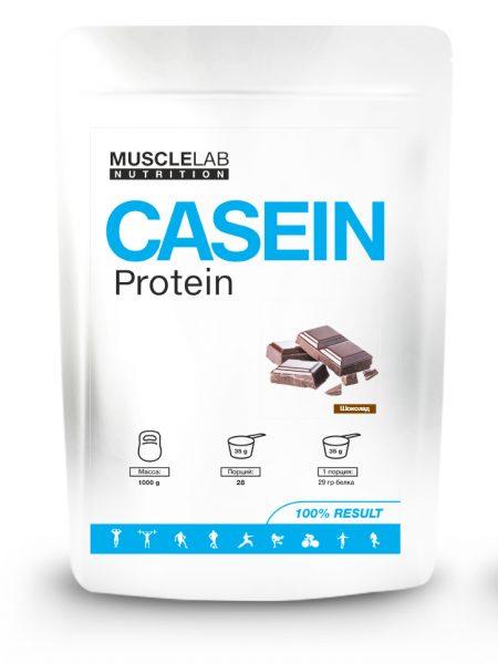 casein_13