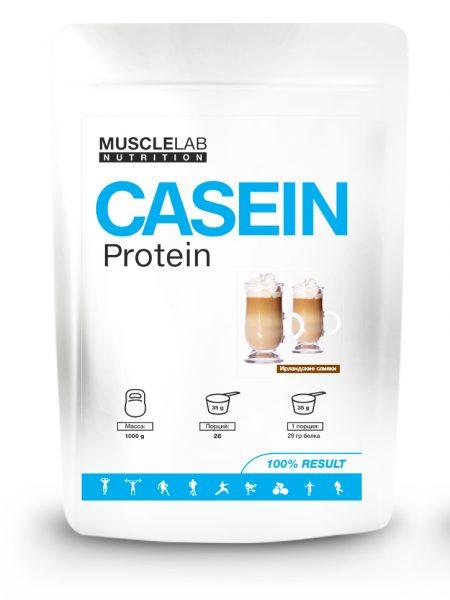 casein_14