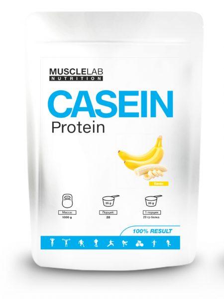 casein_9