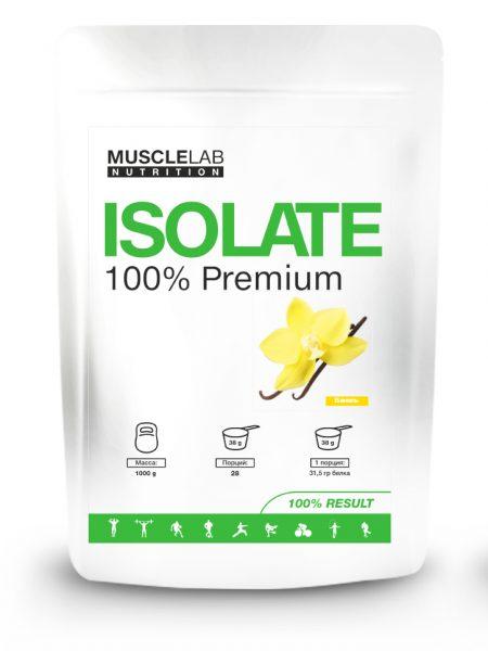 isolat_10