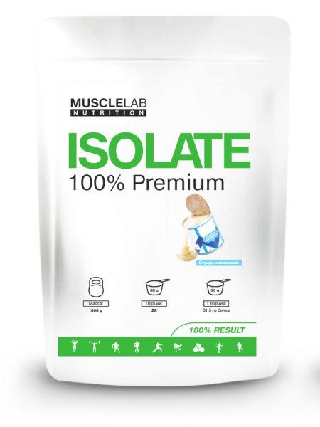 isolat_11
