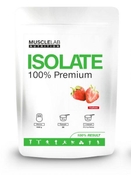 isolat_12