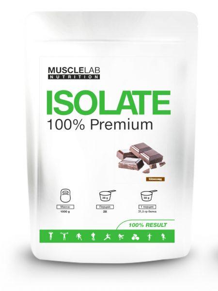 isolat_13