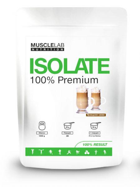 isolat_14