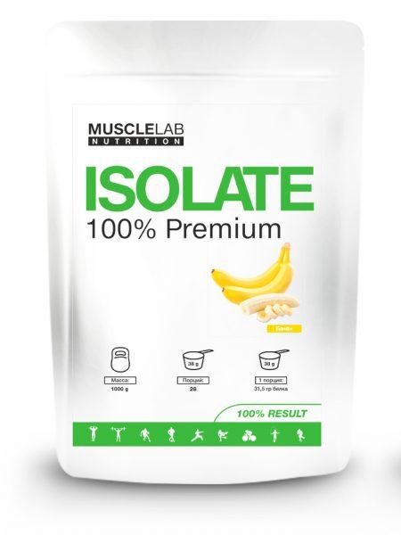 isolat_9